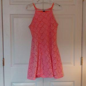 Rue21 A-line Dress